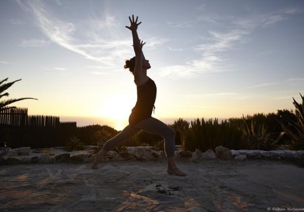 Klippen_Yoga_Lili_August_Sintra_