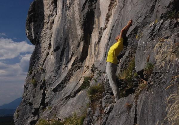 Yoga_Gardasee
