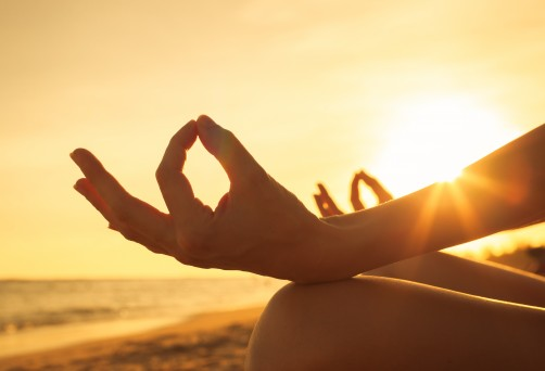 Yoga Retreat Portugal I 8. bis 14. September 2018