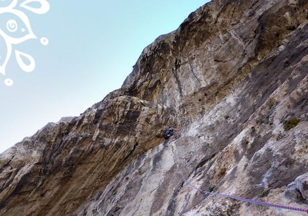 Blog_Dach_Klettern_Fels_rocknyoga_mandala