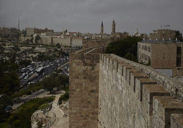 ISrael_juni_33