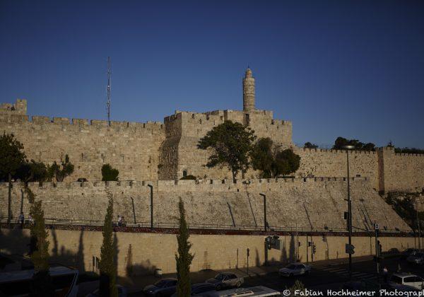 ISrael_juni_43